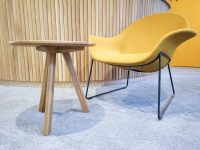 HEM Table